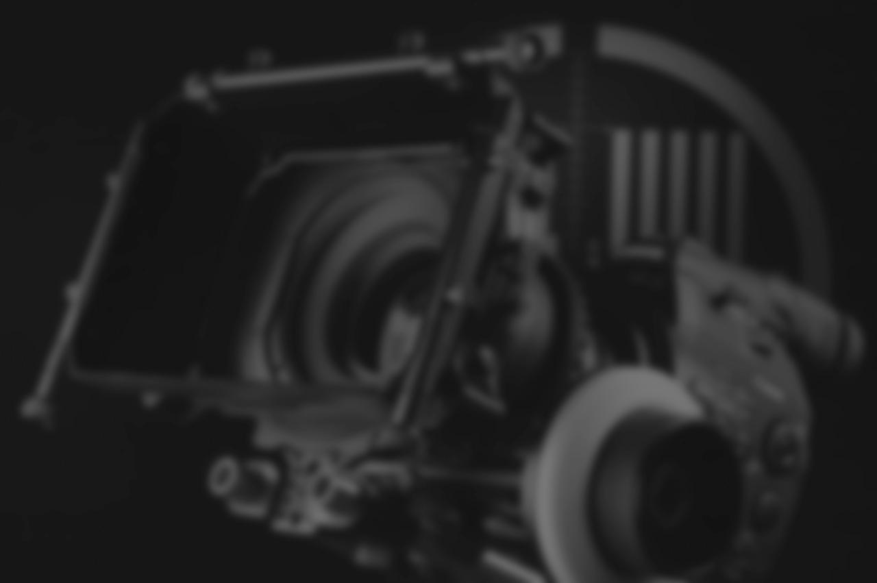 Caratteristiche-scegliere-giusta-reflex-HD-DSLR-Appunti-regista-digitale-3